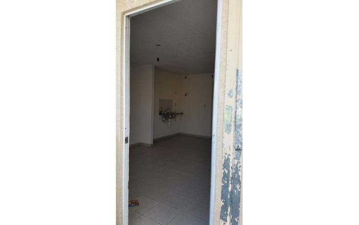 Foto de casa en venta en  , la loma i, zinacantepec, m?xico, 1494281 No. 15