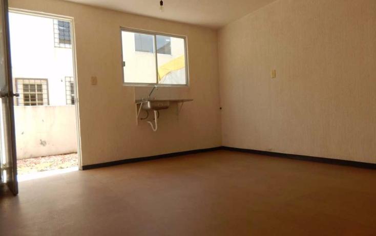 Foto de casa en venta en  , la loma i, zinacantepec, m?xico, 1511373 No. 03
