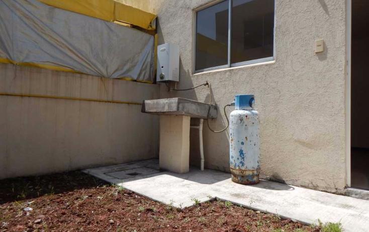 Foto de casa en venta en  , la loma i, zinacantepec, m?xico, 1511373 No. 06