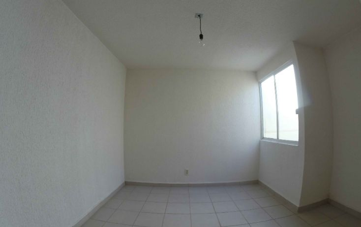 Foto de casa en condominio en venta en, la loma ii, zinacantepec, estado de méxico, 1985496 no 02