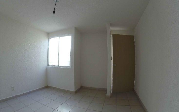 Foto de casa en condominio en venta en, la loma ii, zinacantepec, estado de méxico, 1985496 no 03