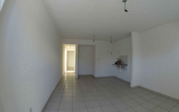 Foto de casa en condominio en venta en, la loma ii, zinacantepec, estado de méxico, 1985496 no 07