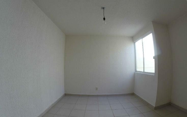 Foto de casa en venta en  , la loma ii, zinacantepec, m?xico, 1985496 No. 02
