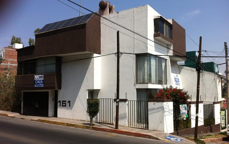 Foto de casa en venta en  , la loma, morelia, michoac?n de ocampo, 1111223 No. 01