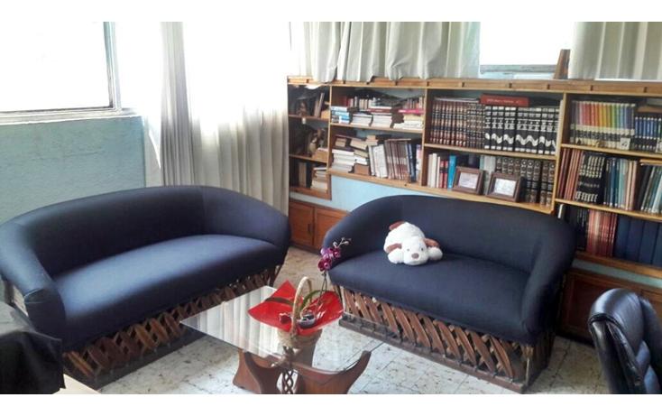Foto de casa en venta en  , la loma, morelia, michoac?n de ocampo, 1111223 No. 05