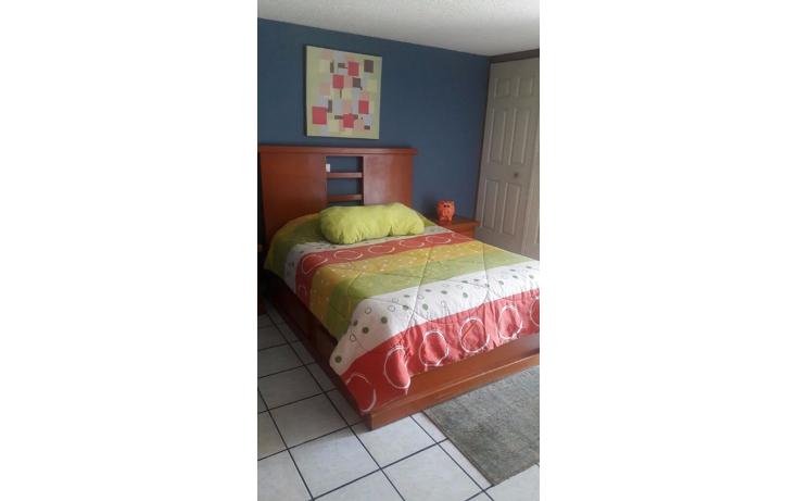 Foto de casa en venta en  , la loma, morelia, michoac?n de ocampo, 1111223 No. 10