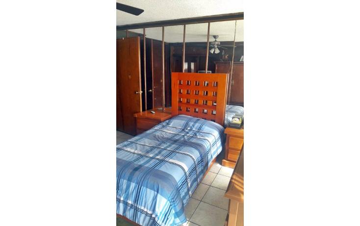 Foto de casa en venta en  , la loma, morelia, michoac?n de ocampo, 1111223 No. 12