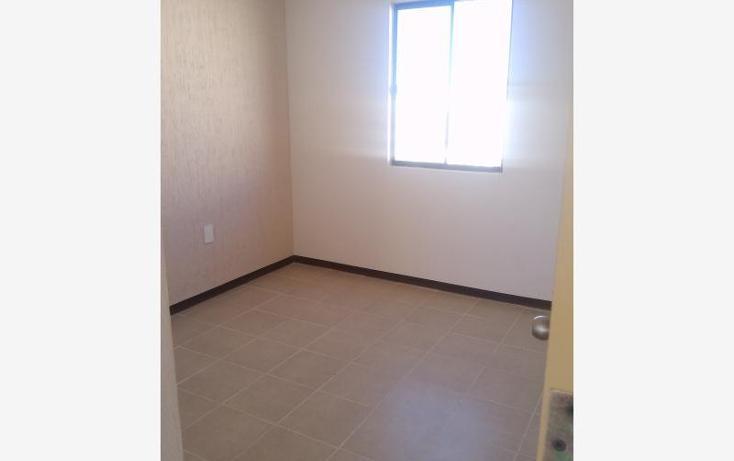 Foto de casa en venta en  , la loma, pachuca de soto, hidalgo, 377013 No. 03