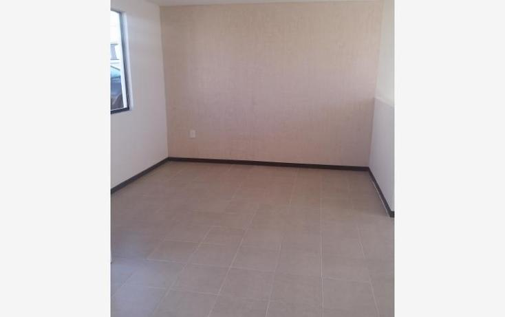 Foto de casa en venta en  , la loma, pachuca de soto, hidalgo, 377013 No. 05
