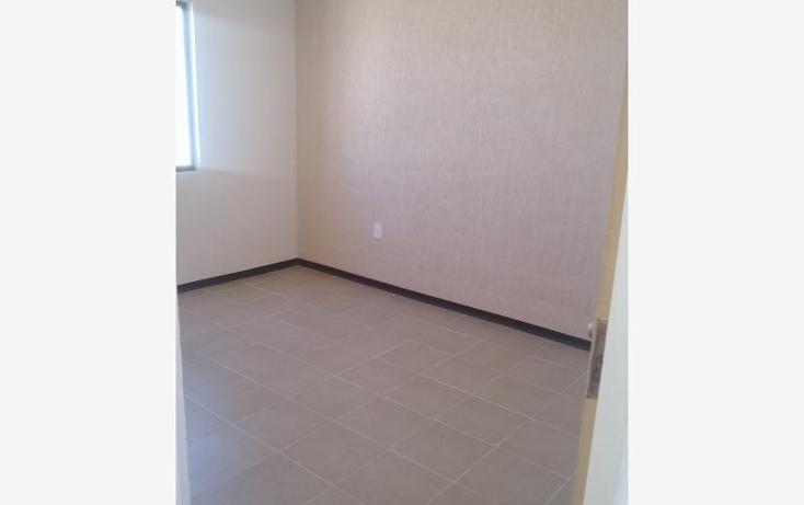 Foto de casa en venta en  , la loma, pachuca de soto, hidalgo, 377013 No. 09