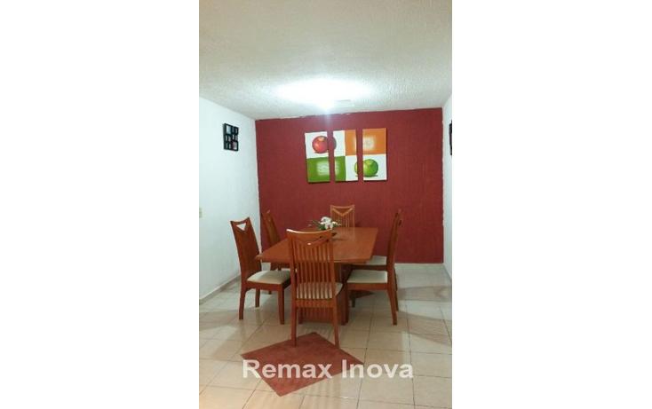 Foto de casa en venta en, la loma, querétaro, querétaro, 1109173 no 02