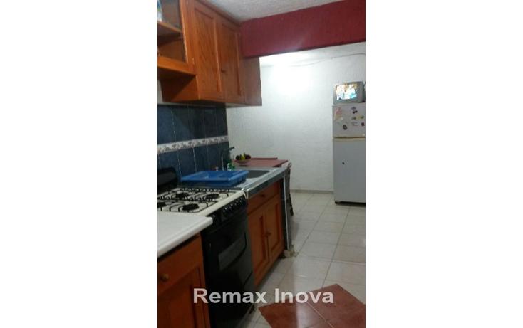 Foto de casa en venta en, la loma, querétaro, querétaro, 1109173 no 03