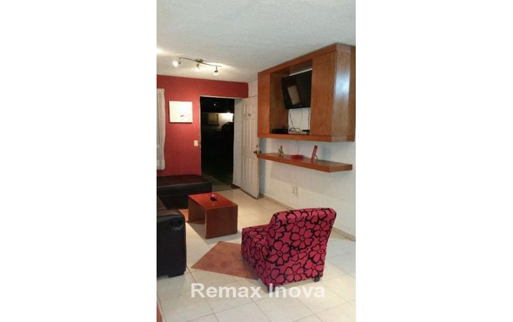 Foto de casa en venta en, la loma, querétaro, querétaro, 1109173 no 04