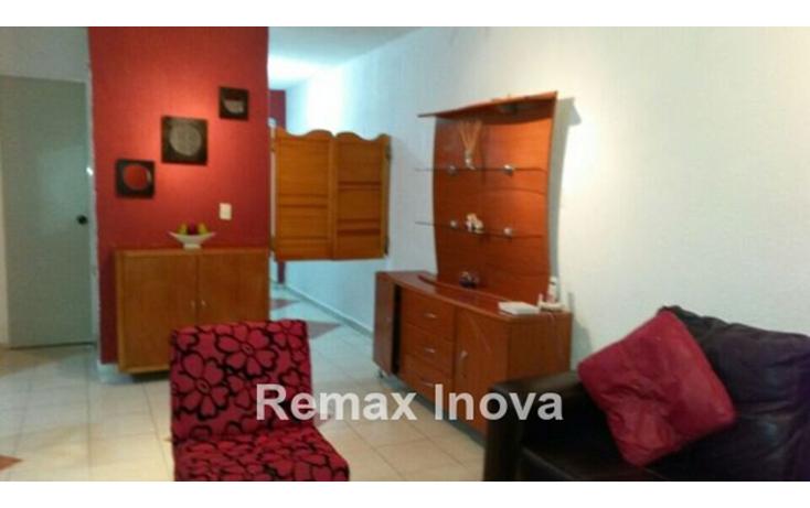 Foto de casa en venta en, la loma, querétaro, querétaro, 1109173 no 05