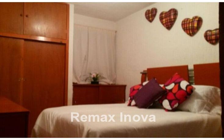 Foto de casa en venta en, la loma, querétaro, querétaro, 1109173 no 06
