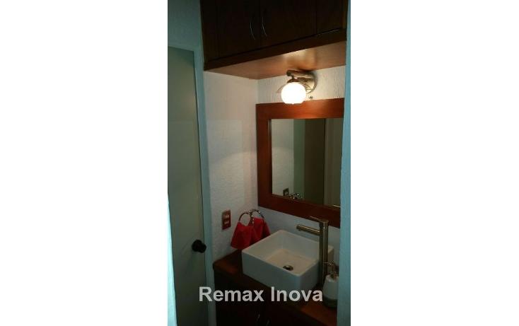 Foto de casa en venta en, la loma, querétaro, querétaro, 1109173 no 07