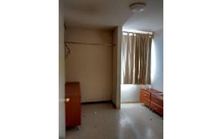 Foto de casa en venta en  , la loma, querétaro, querétaro, 1150073 No. 03