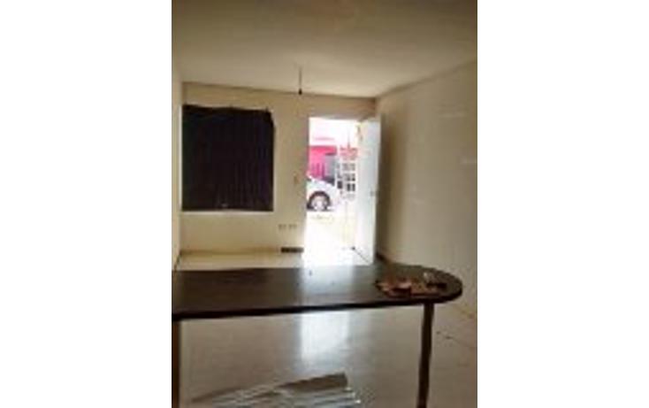 Foto de casa en venta en  , la loma, querétaro, querétaro, 1150073 No. 04