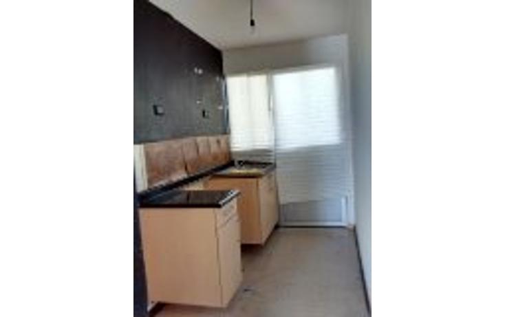 Foto de casa en venta en  , la loma, querétaro, querétaro, 1150073 No. 08