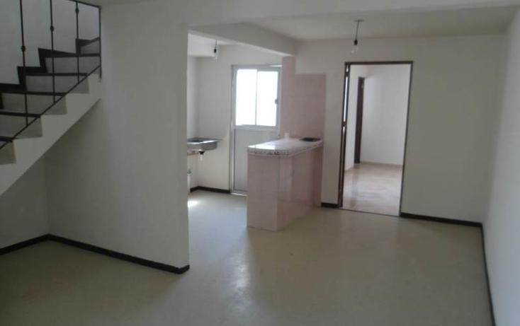 Foto de casa en venta en  , la loma, querétaro, querétaro, 1449573 No. 02