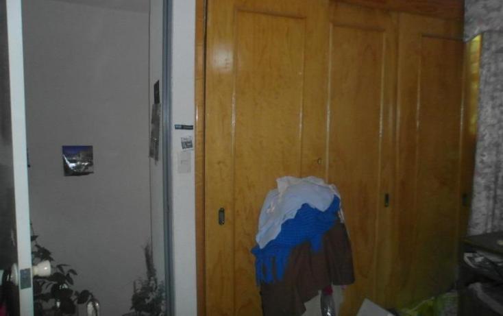 Foto de casa en venta en  , la loma, querétaro, querétaro, 1449573 No. 03