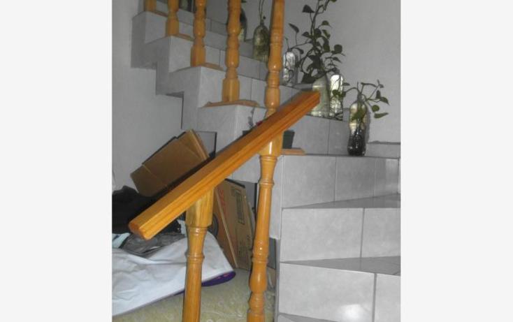 Foto de casa en venta en  , la loma, querétaro, querétaro, 1449573 No. 04