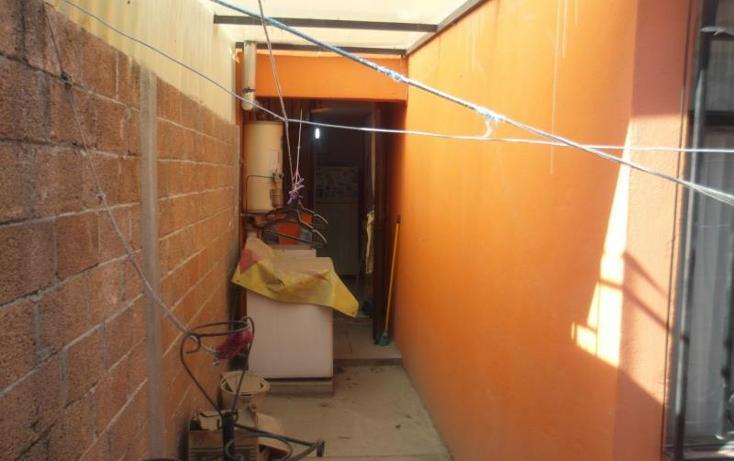Foto de casa en venta en  , la loma, querétaro, querétaro, 1449573 No. 05