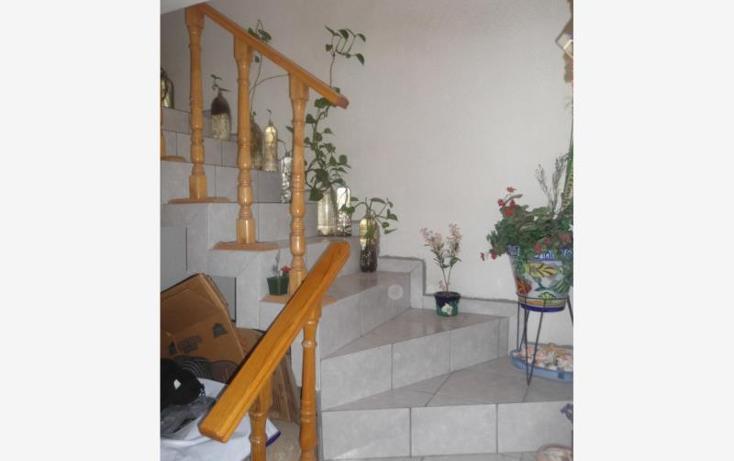 Foto de casa en venta en  , la loma, querétaro, querétaro, 1449573 No. 07