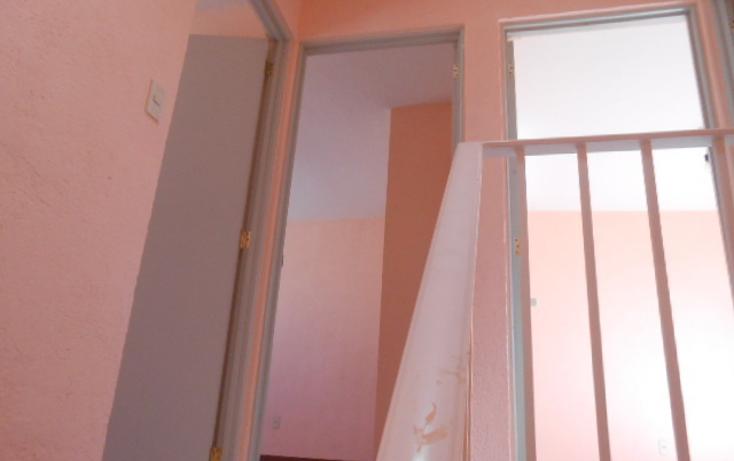 Foto de casa en venta en  , la loma, quer?taro, quer?taro, 1855740 No. 16