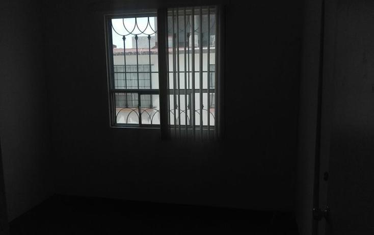 Foto de casa en venta en  , la loma, quer?taro, quer?taro, 1873300 No. 13