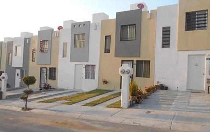 Foto de casa en venta en  , la loma, querétaro, querétaro, 1873330 No. 02