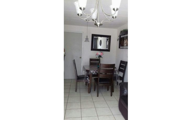 Foto de casa en venta en  , la loma, querétaro, querétaro, 1873330 No. 04