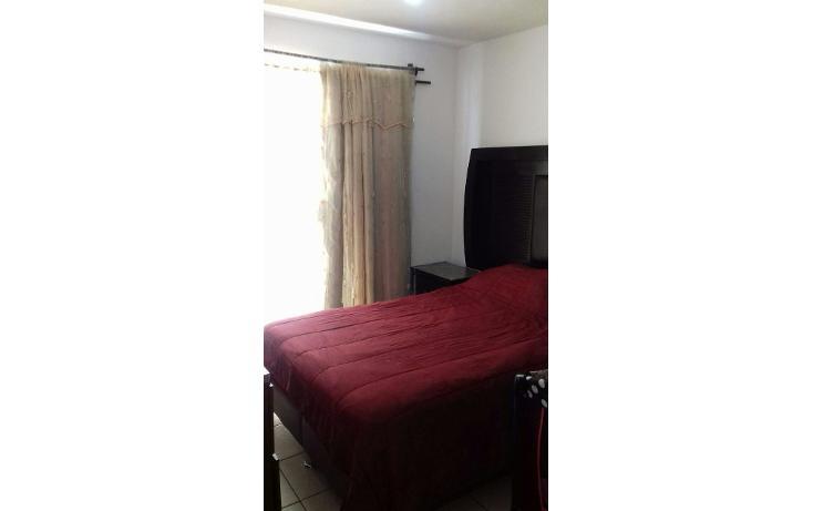 Foto de casa en venta en  , la loma, querétaro, querétaro, 1873330 No. 08