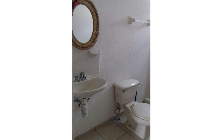 Foto de casa en venta en  , la loma, querétaro, querétaro, 1873330 No. 11