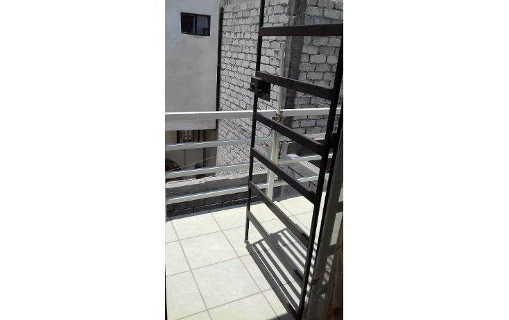 Foto de casa en venta en  , la loma, querétaro, querétaro, 1873330 No. 12