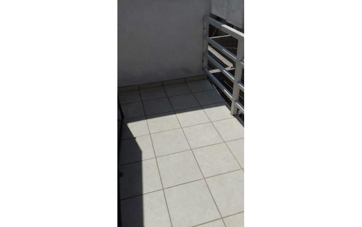 Foto de casa en venta en  , la loma, querétaro, querétaro, 1873330 No. 13