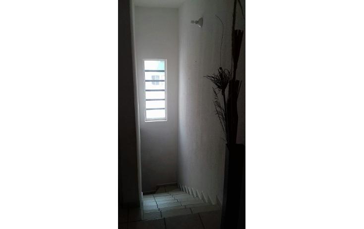 Foto de casa en venta en  , la loma, querétaro, querétaro, 1873330 No. 14