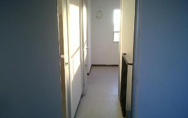Foto de casa en venta en  , la loma, querétaro, querétaro, 400074 No. 02