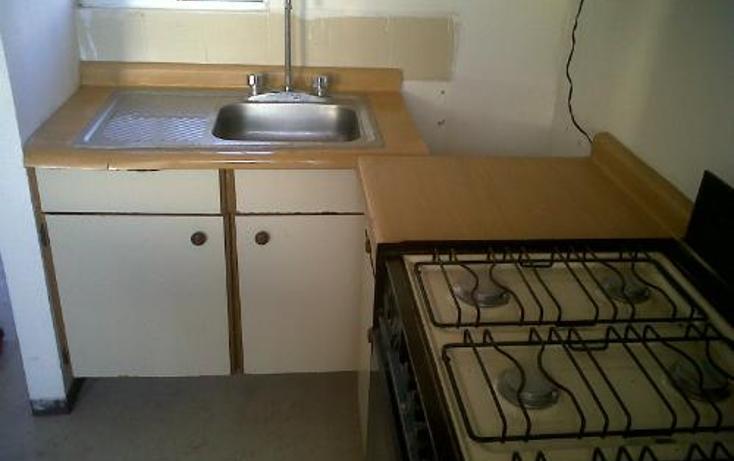 Foto de casa en venta en  , la loma, querétaro, querétaro, 400074 No. 04
