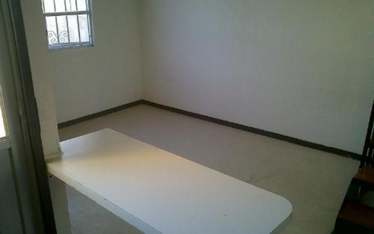 Foto de casa en venta en  , la loma, querétaro, querétaro, 400074 No. 05