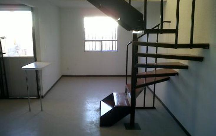 Foto de casa en venta en  , la loma, querétaro, querétaro, 400074 No. 06