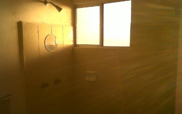 Foto de casa en venta en  , la loma, querétaro, querétaro, 400074 No. 08