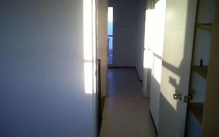 Foto de casa en venta en  , la loma, querétaro, querétaro, 400074 No. 09