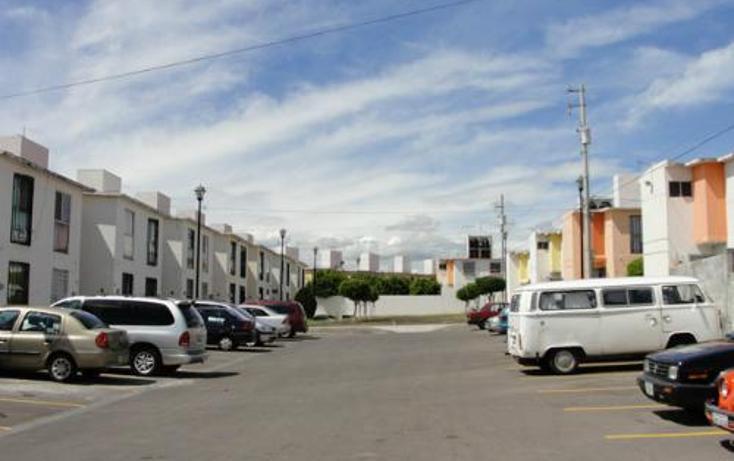 Foto de casa en venta en  , la loma, querétaro, querétaro, 400074 No. 10