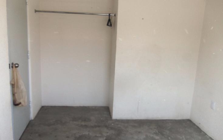 Foto de casa en venta en  , la loma, san juan del r?o, quer?taro, 1772526 No. 04