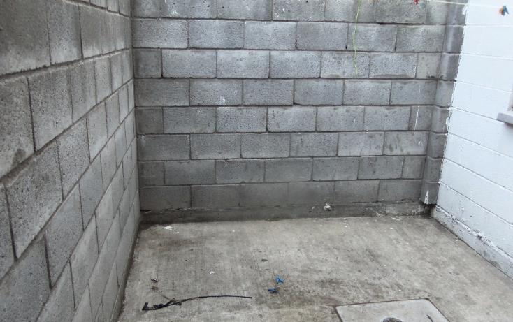 Foto de casa en venta en  , la loma, san juan del r?o, quer?taro, 1772526 No. 06