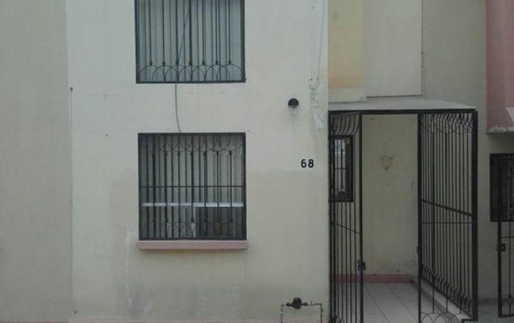 Foto de casa en venta en, la loma, san juan del río, querétaro, 1873300 no 01