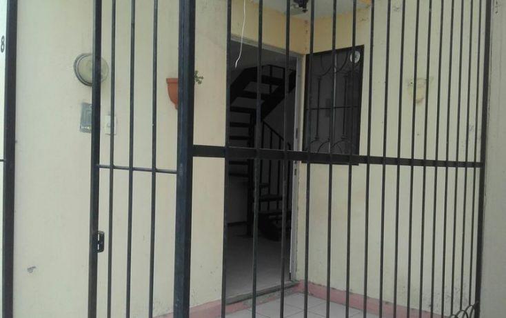Foto de casa en venta en, la loma, san juan del río, querétaro, 1873300 no 03