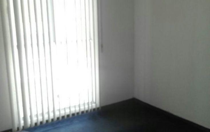 Foto de casa en venta en, la loma, san juan del río, querétaro, 1873300 no 07