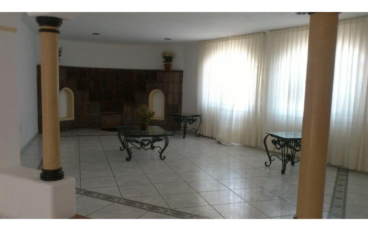 Foto de casa en venta en  , la loma, san luis potosí, san luis potosí, 1068855 No. 02